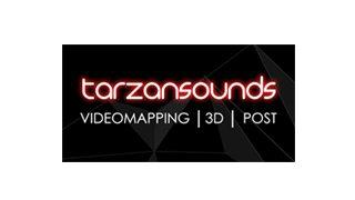 TARZANSOUNDS-3