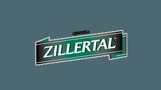 3 ZILLERTAL